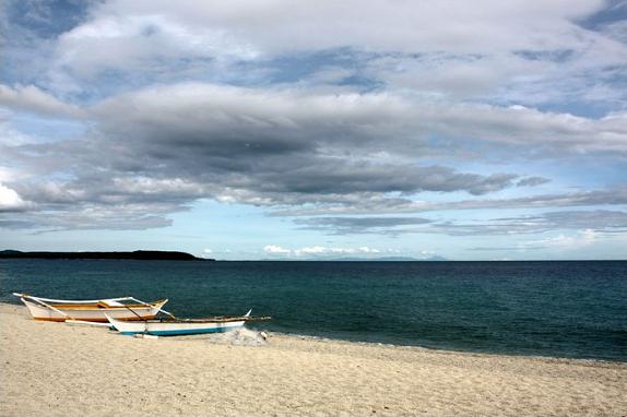 boats, shore, beach, sea, sail