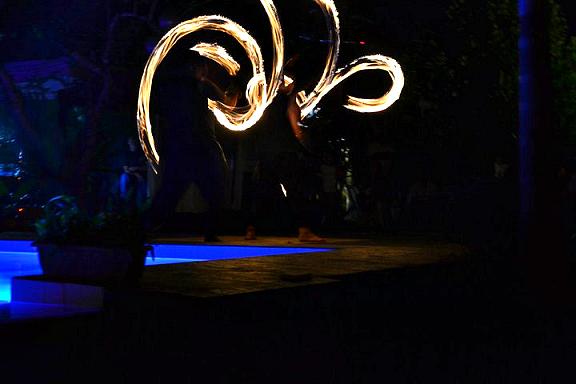 burn, fire, dance, fire dancing