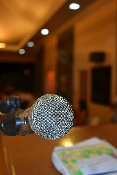 mic, microphone, mic test