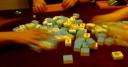 mahjong, addiction, vice, sugal, gamble