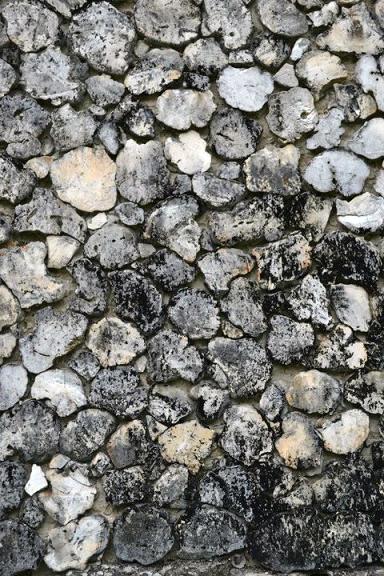 stone, walls, rock, fortress, stone walls