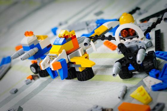 Lego, lego bricks